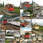Hist. Fahrzeuge/105408/strassenbahnjubilaeum-potsdam-ii Strassenbahnjubiläum Potsdam II