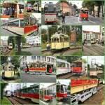 Hist. Fahrzeuge/105409/strassenbahnjubilaeum-potsdam Strassenbahnjubiläum Potsdam