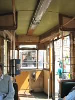 frankfurt-oder-bw-113/16976/im-beiwagen-113-kurz-vor-beginn Im Beiwagen 113, kurz vor Beginn der Sonderfahrt mit dem Gotha-Zug, 9.5.2009