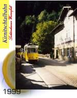 bad-schandau/123706/an-der-endhaltestelle-lichtenhainer-wasserfall An der Endhaltestelle Lichtenhainer Wasserfall