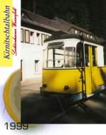 bad-schandau/123708/beiwagen-lichtenhainer-wasserfall-1999 Beiwagen, Lichtenhainer Wasserfall 1999