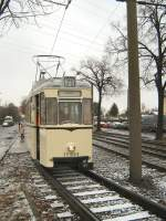 berlin/3283/reko-tw-in-berlin-november-2007 REKO-Tw in Berlin, November 2007
