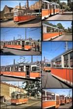 berlin/57939/strassenbahnen-der-bvb-berlin-ost Strassenbahnen der BVB (Berlin-Ost)