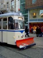 erfurt/109641/tw-3-mit-seinen-schneeraeumer Tw 3 mit seinen Schneeräumer