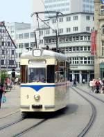 erfurt/73151/tw-3-erreicht-gleich-den-anger Tw 3 erreicht gleich den Anger, Erfurt Mai 2010