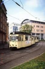 jena/121325/gotha-zug-in-jena Gotha-Zug in Jena
