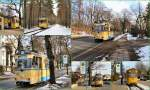 woltersdorf/174544/woltersdorfer-strassenbahn Woltersdorfer Strassenbahn