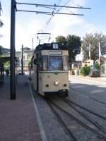 Naumburg - REKO Tw 50/155264/tw-50-2006-am-bahnhof Tw 50 2006 am Bahnhof