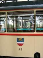 potsdam---tw-46-gast/43397/detail-lowa-tw-46-potsdam-2-9 Detail LOWA-Tw 46, Potsdam 2. 9. 2007