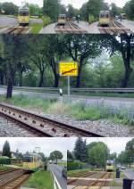 SRS - exHeidelberhgerTW/149881/unterwegs-mit-der-s-r-s Unterwegs mit der S R S
