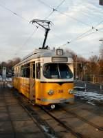 TWB Einrichtungswagen/1371/einrichtungswagen-395-der-gothar-strassenbahn-und Einrichtungswagen 395 der Gothar Strassenbahn und Thüringerwaldbahn in Gotha