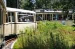 Berlin - Tw 5964/187458/linie-69 'Linie 69'