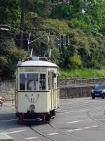Erfurt - Tw 92/73098/zur-zeit-viel-im-einsatz-tw Zur Zeit viel im Einsatz: Tw 92