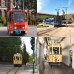 frankfurt-oder-tw-60/17174/drei-strassenbahngenerationen-in-frankfurtoder-fotos-vom Drei Strassenbahngenerationen in Frankfurt/Oder, Fotos vom 9.5.2009