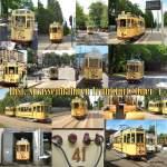 frankfurt-oder-tw-60/66244/hist-strasssenbahnen-in-frankfurtoder Hist. Strasssenbahnen in Frankfurt/Oder