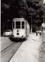 Kirnitzschtalbahn BEIWAGEN/116040/zug-der-kirnitzschtalbahn Zug der Kirnitzschtalbahn