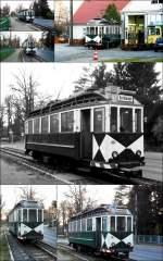 S R S   ATW/167760/geraetewagen-schoeneiche Gerätewagen Schöneiche