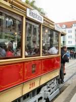 tw-299-aus-osterreich/43389/tw-299-aus-oesterreich-am-platz Tw 299 aus Österreich am Platz der Einheit, Potsdam 2.9.2007